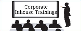 Corporate-Inhouse-Trainings