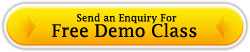 free-demo-class