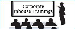 Corporate-Inhouse-Trainings