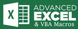 advanced-excel-&-vba-macros