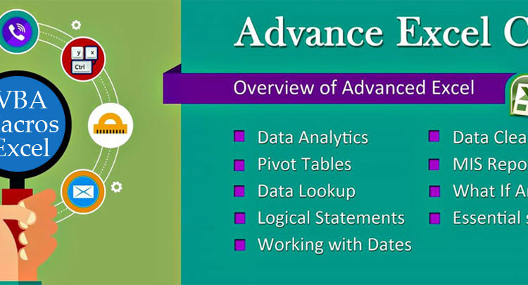 excel 2016 advanced tutorial pdf